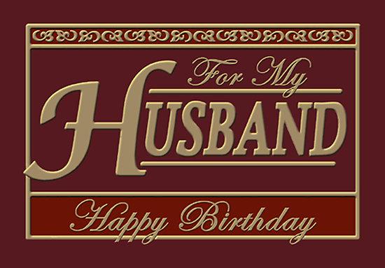Outstanding Way Kambas Birthday Cards Husband Valentine Love Quotes Grandhistoriesus